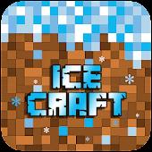 Tải Ice Craft miễn phí