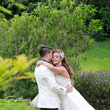 Wedding photographer Rodrigo Gaytan (RodrigoGaytan). Photo of 24.08.2016