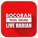 Bocoran Live Harian angka togel 2020 icon