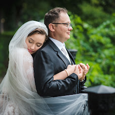 Wedding photographer Tamas Sandor (stamas). Photo of 16.08.2016