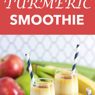 Red Fruit Smoothie Recipes