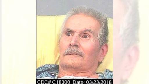 Rodney Alcala, serial killer who murdered Orange County girl, dies on death row