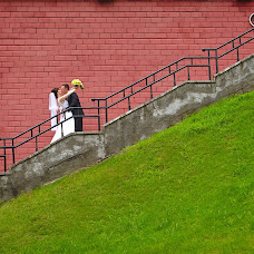 Wedding photographer Sergey Shemetov (Sowa72). Photo of 28.02.2015