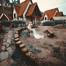 Свадебный фотограф Светлана Зайцева (Svetlana). Фотография от 13.11.2013