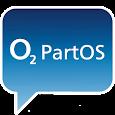 PartOS App icon