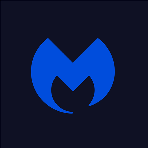 Malwarebytes avatar image