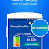 Battery Saver Pro v1.0.3