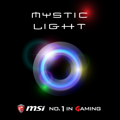 Mystic Light for X99 - Apps on Google Play