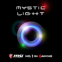 Mystic Light icon