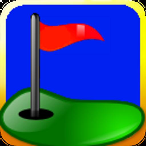 Mini Golf (game)