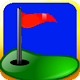 Mini Golf (game)
