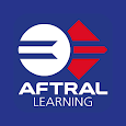 AFTRAL Learning