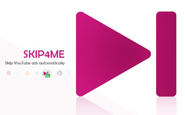Skip4Me