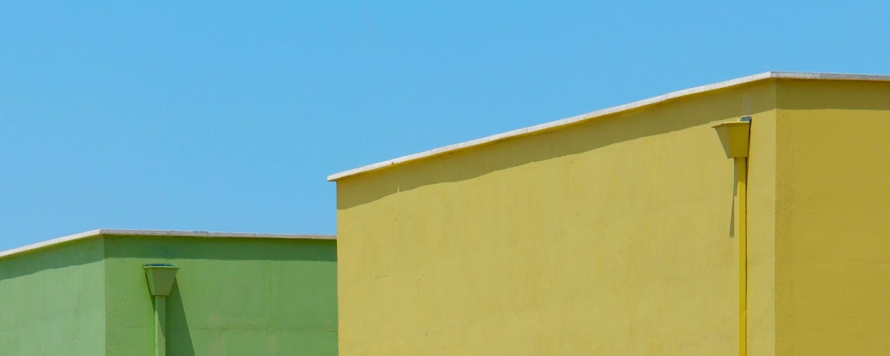 Yener Torun, All road leads to Rome