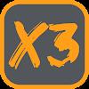 KB X3 APK