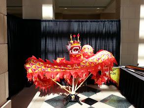 Photo: 2013 0530 Sprint Asian Heritage celebration