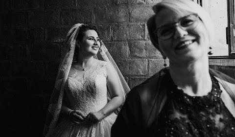 Fotografo di matrimoni Bologna (carlospintau). Foto del 19.09.2018