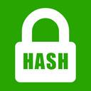 Hash Calculator Icon