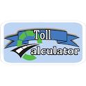 My Toll Calculator-Calculate Toll, Toll Price,Toll icon