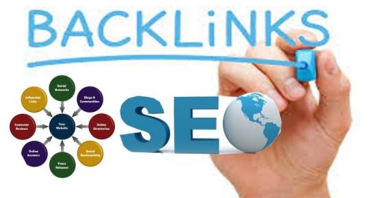 Có nên Dịch vụ backlink chất lượng hay không?