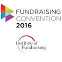 Institute of Fundraising icon