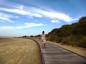 Photo: Spiaggia Timi Ama