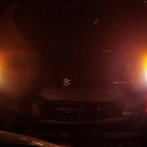 ワゴンR MH34S FXのカスタム事例画像 エイたそさんの2019年04月16日09:00の投稿