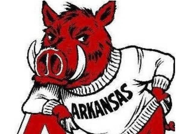 Arkansas Sin...a Yummy Cream Cheese, Cheddar And Ham Spread