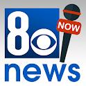 News.Vegas icon