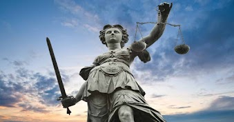 UPSC - Law Optional - Syllabus, Strategy, Books & Notes