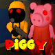 PIGGY ARMY ESCAPE OBBY ROB MOD