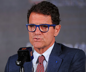 "Fabio Capello met en garde le Paris Saint-Germain : ""L'Atalanta va les mettre en difficulté"""