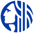 Title: City of Seattle logo