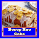 Resep Kue Cake for PC-Windows 7,8,10 and Mac