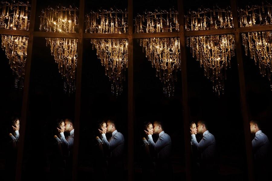Wedding photographer Philippe Nieus (philippenieus). Photo of 28.08.2015