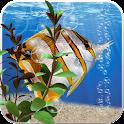 My Fish Aquarium Pro icon