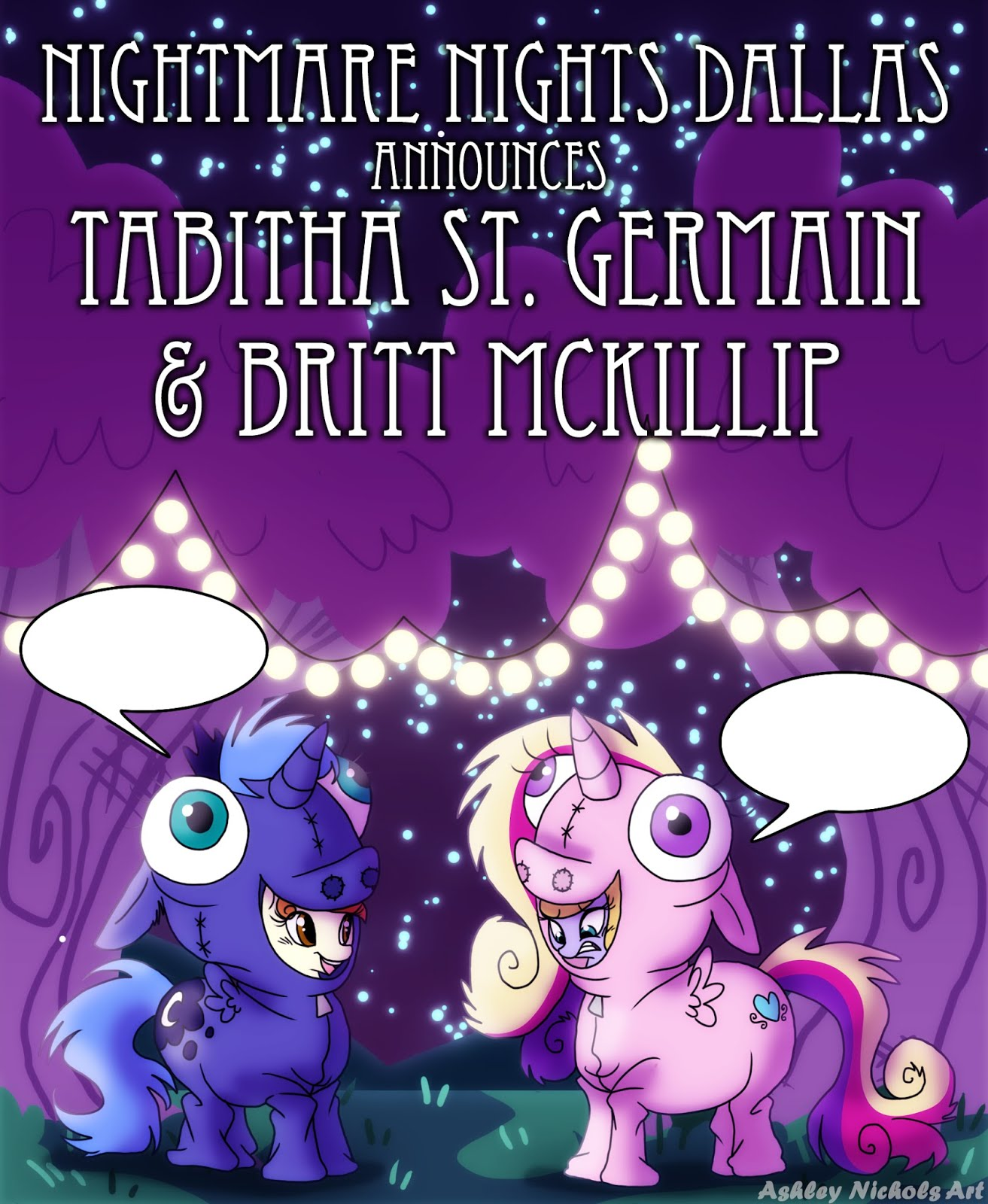 tabitha and britt announcement.jpg