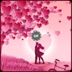 Romantic Love Gif 2.7