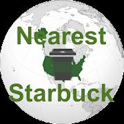 My Nearest Starbucks