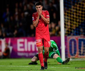 "Tubeke trekt ook alle registers open: naar het BAS, want straf KV Mechelen is ""te licht"""