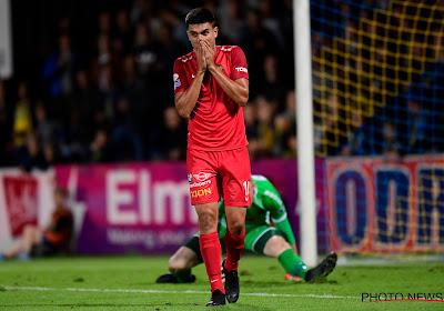 """""""Mechelen moet naar Eerste Amateurklasse"""" en """"Supporters worden bedrogen, dit tart elke verbeelding"""""""