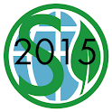 2015 FMI/GMA Sustainability icon
