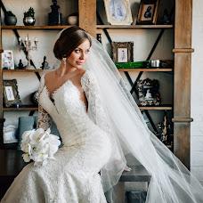 Wedding photographer Maksim Serdyukov (MaxSerdukov). Photo of 14.01.2015