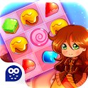 Candy Land Story icon