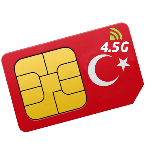 4.5G Veri Planı Türkiye