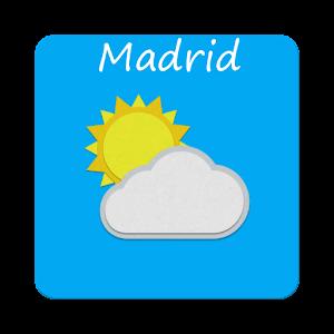 Madrid El Tiempo Gratis
