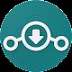 Lineage Downloader (app)