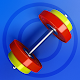 Belly Fat Workout APK