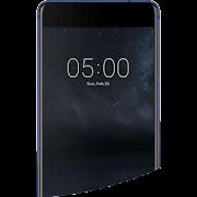 Theme For Nokia 5