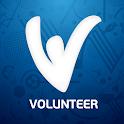 UEFA Volunteer App